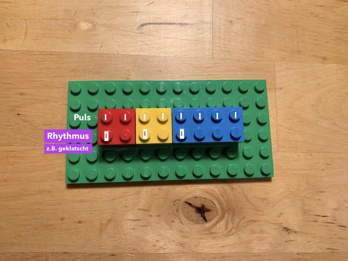 Serious Play in der Schule: Was Spielzeug im Unterricht & in der Lehre leisten kann